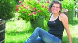 Asti, il cadavere ritrovato è di Elena Ceste: lo conferma il dna