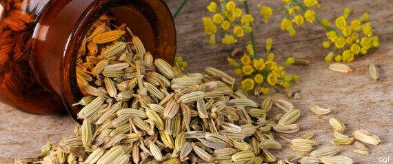 Aromaterapia, così la pelle