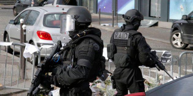 Cdm, nel pacchetto le misure di contrasto al terrorismo: puniti i foreign fighters, ritiro del passaporto,...