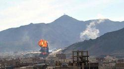 Yemen sull'orlo del colpo di stato. Scontri tra l'esercito e i ribelli sciiti Huthi a