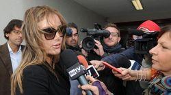 Escort per Berlusconi, a Bari cominciato il processo per Tarantini