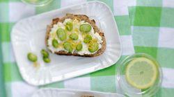 10 ricette veg-friendly per Pasqua
