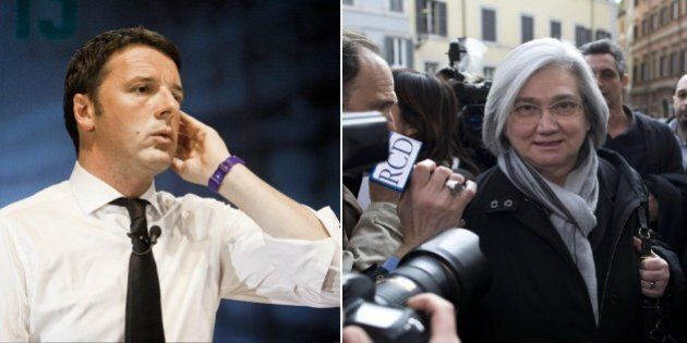 Leopolda 2014, i due Pd: ecco chi sta con Matteo Renzi e chi in piazza con i sindacati