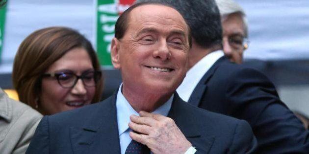 Ruby ter, Silvio Berlusconi pagherebbe una decina di ragazze non indagate nel procedimento. L'elenco...