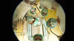 Allarme sicurezza negli ospedali