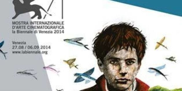 Mostra del cinema di Venezia, per gli italiani in concorso i film di Mario Martone, Francesco Munzi e...