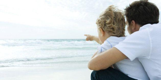 20 lezioni sul divorzio che avrei voluto insegnare a me stesso da