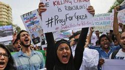 Gaza: la creazione di una moderna