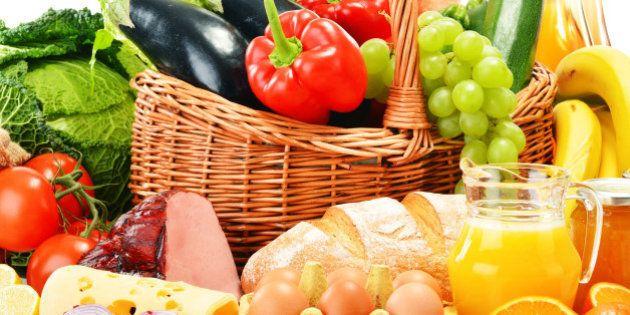 Quale dieta seguire? Il parere degli esperti: