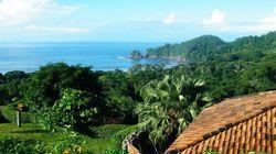Vacanze, 7 hotel eco-friendly da non perdere