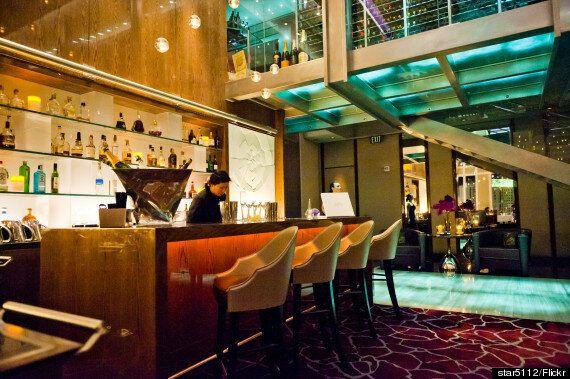 Vacanze, 7 hotel eco-friendly da non perdere: dalla Patagonia al Vietnam