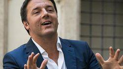 Riforme, Renzi aspetta Sel. I suoi: