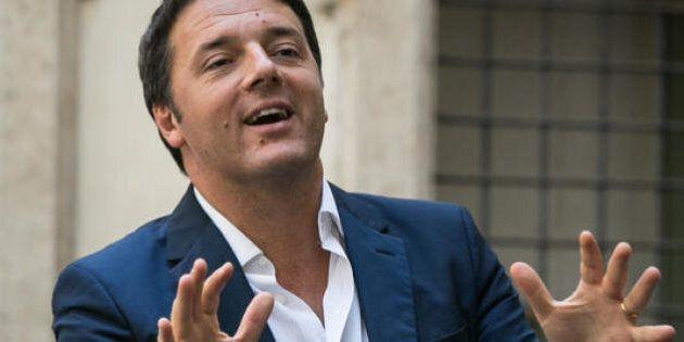 Riforme, Matteo Renzi registra segnali ambigui da Sel. E aspetta. Ma i vendoliani non gradiscono la sua