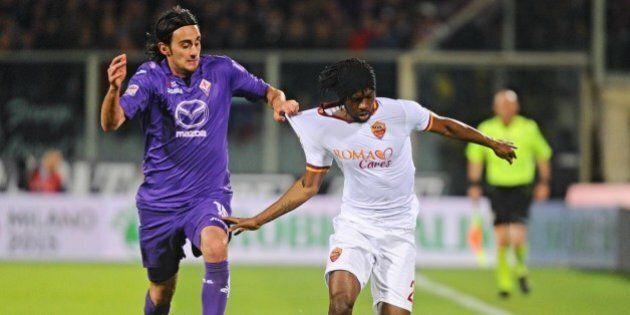 Calendari serie A 2014 2015: ecco tutte le partite. Si parte subito con Roma-Fiorentina, Milan-Juve alla...