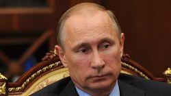 Nuove sanzioni per la
