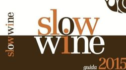 Slow Wine guida