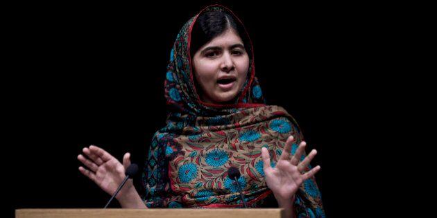 Cari Leader del Mondo, il 2015 è l'anno giusto per combattere la povertà e il cambiamento