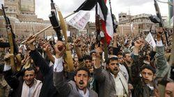 La polveriera yemenita è esplosa e rischia di essere la madre di tutte le guerre (FOTO,