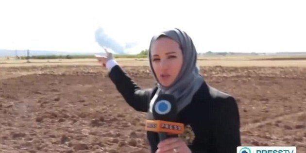 Serena Shim, il mistero della reporter di PressTv uccisa in Turchia. Per Iran è un