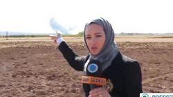 Sospetti sulla morte di Serena Shim, reporter di PressTv uccisa in