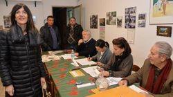 Primarie Pd Liguria, inchiesta su presunte infiltrazioni malavitose a