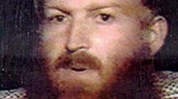 Altro che Califfo, il vero uomo del terrore è il
