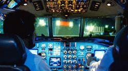 I suicidi (e la stanchezza) dei piloti sono più frequenti di quanto
