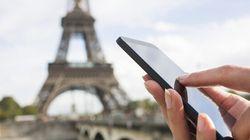 Turismo: il dataclisma e l'algoritmo