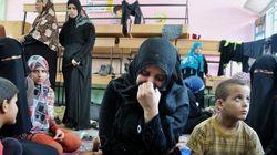 Israele colpisce scuola Onu: morti e
