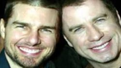 Tom e John? Su di loro una verità (scomoda) nel film su