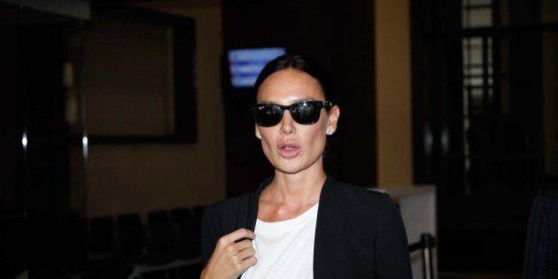 Processo Ruby bis, difesa di Nicole Minetti: