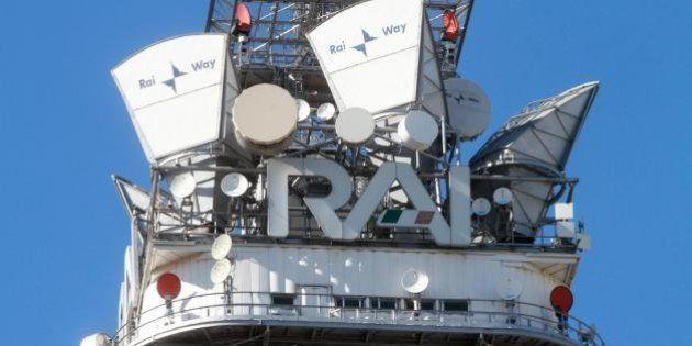 Ei Towers Rai Way: Consob sospende l'Opa, richieste maggiori