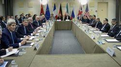 Rush finale verso l'accordo sul nucleare. Lavrov torna al tavolo: