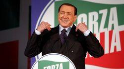 Nazareno totale. Silvio dice sì a unioni gay e cittadinanza immigrati. Dietro la svolta Francesca e la paura del
