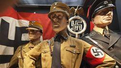 Pensioni ai nazisti purché lasciassero gli