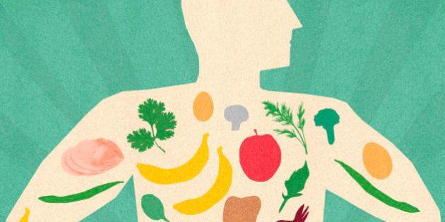 Ecco la dieta che allunga la vita: cinque giorni di libertà e due di semi-digiuno miglioreranno la nostra...