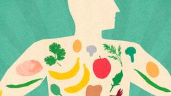Meno proteine, molte verdure e due giorni di