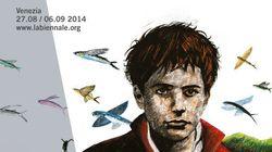 Mostra del Cinema di Venezia: iniziato il conto alla rovescia per la 71esima