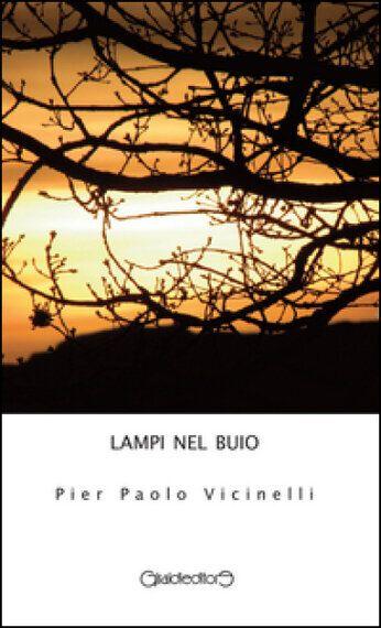 La luce della poesia:
