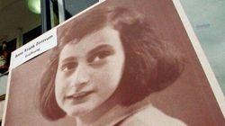 Anna Frank morì un mese prima di quanto si pensasse