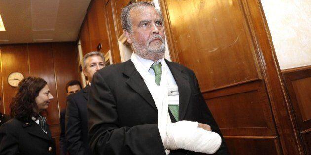 Riforme, Roberto Calderoli: