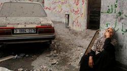 Gaza, vicina la tregua umanitaria