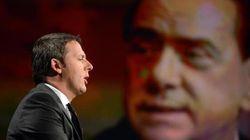 Nazareno elettorale. Renzi propone modifiche all'Italicum, Alfano ci sta. Berlusconi tentato dal
