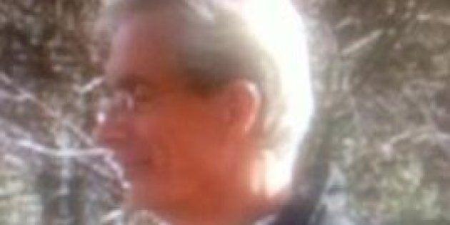 Alain Renè Francois Fourrè, morto di fame a Ivrea un uomo nel corso di un