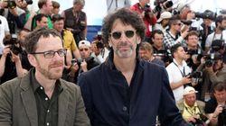 Cannes 2015 sceglie i Coen per omaggiare i fratelli Lumiere