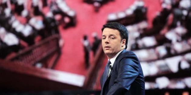 Italicum, Matteo Renzi alla resa dei conti con i senatori Pd. Ma ha già pronto un modo per aggirare le