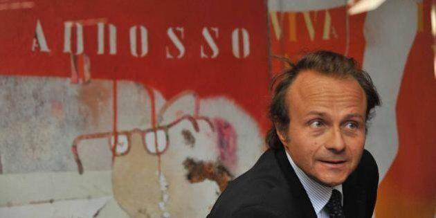 Tangenti Ischia: si indaga su un finanziamento della Cpl a una fondazione. Mafia capitale, Salvatore...