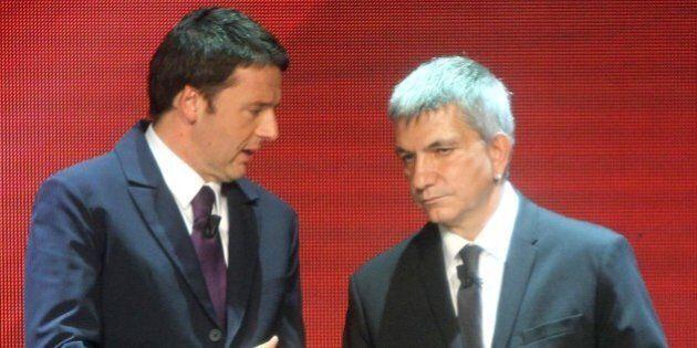 Riforma Senato, Matteo Renzi spiazzato da Sel: