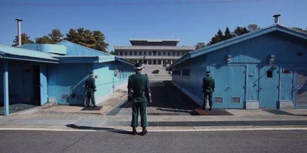 Il cinema della Corea del Nord al festival sudcoreano: la battaglia dei registi per avere il permesso...