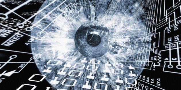 Fisco, Rossella Orlandi annuncia che con il 730 precompilato non ci sarà più bisogno di controlli sui